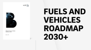 roland-berger-rapport-intergrated-fuels-and-vehicles-roadmap