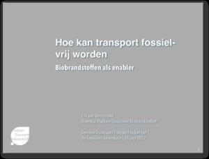 2017_pdb_evdh_biobrandstoffen-als-enabler_170628_cover-page