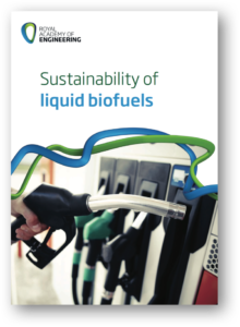 2017_raeng_biofuels-report_cover-page