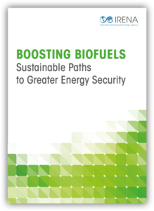 2016_irena_boosting-biofuels_cover-page