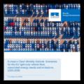 Ricardo –  Europe's Clean Mobility Outlook: Scenarios for the EU light-duty vehicle fleet, 2020-2050