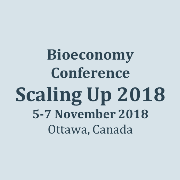 18_1105_Scaling Up 2018